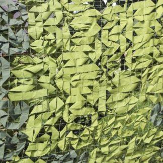 amouflage net standard forest1
