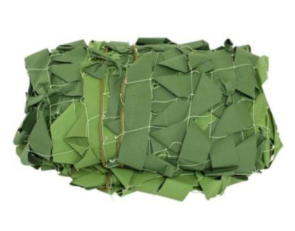 amouflage net standard forest2