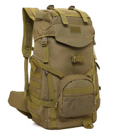 tactical backpack 1 1