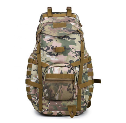 tactical backpack 1 2