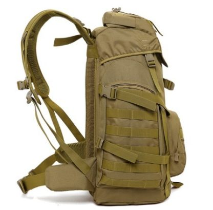 tactical backpack 1 3