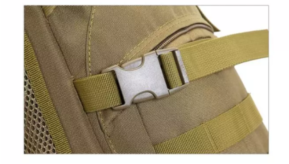 tactical backpack 1 5