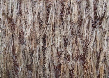 amouflage net bast1