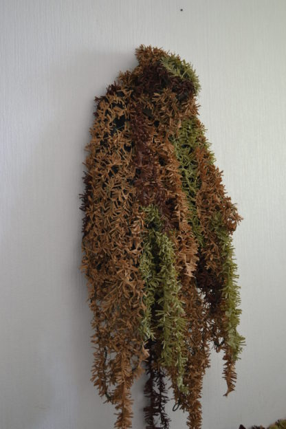 camouflage coat poncho autumn spring4