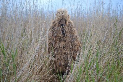 camouflage smoker leshy kikimora1