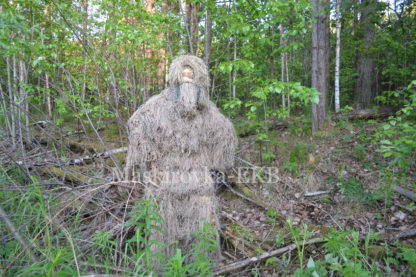camouflage suit leshy dry reed field2