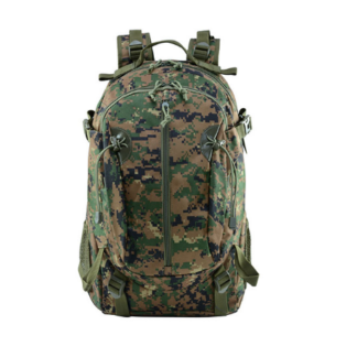 tactical backpack 2 1