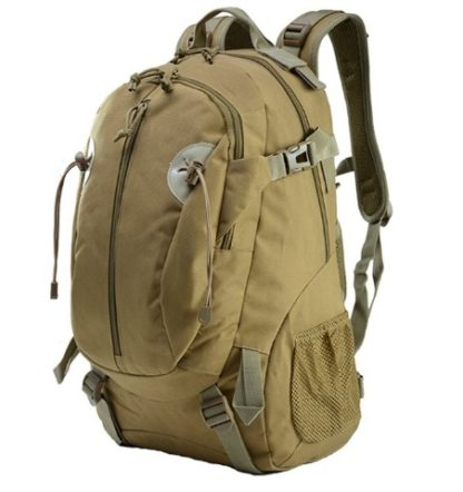 tactical backpack 2 2