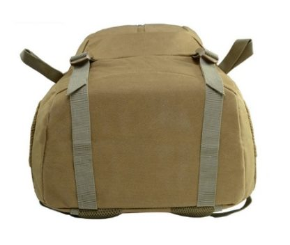 tactical backpack 2 4