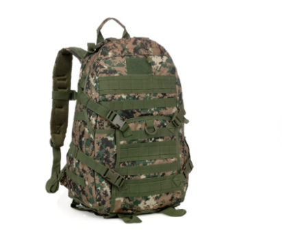tactical backpack 3 1