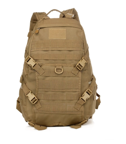 tactical backpack 3 2