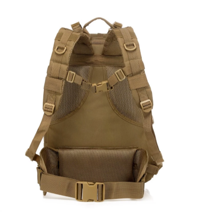 tactical backpack 3 4
