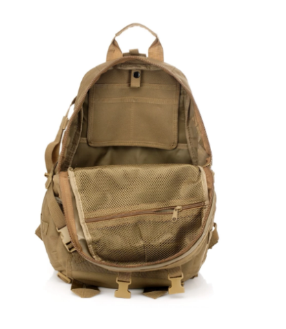 tactical backpack 3 5