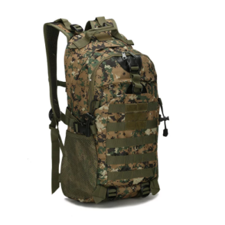 tactical backpack 4 1