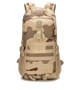 tactical backpack 4 2