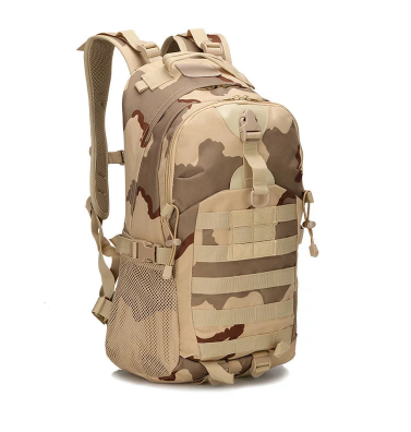 tactical backpack 4 3
