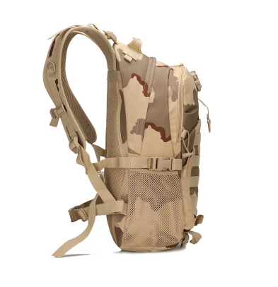 tactical backpack 4 4