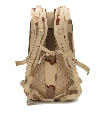 tactical backpack 4 5