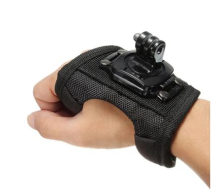 перчатка 2