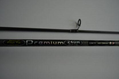 DSC 0113