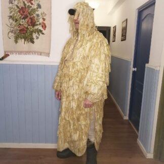 пшеница Уваров 1