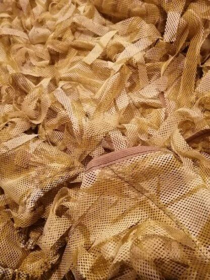 пшеница Уваров 5