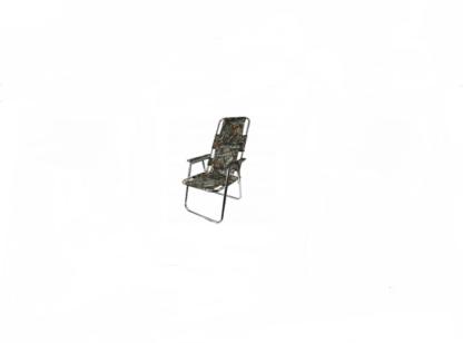 кресло lucky 1