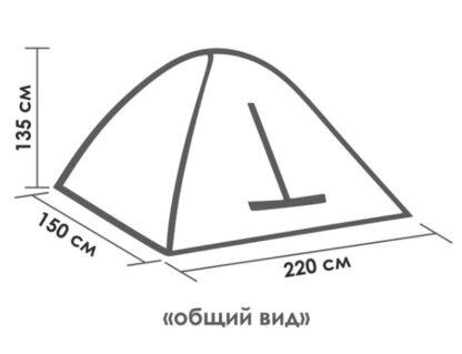 Lanyu 1626 5